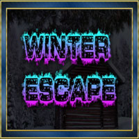 Winter Escape