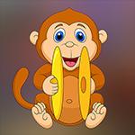 G4K Prodigal Monkey Escape